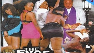 Repeat youtube video The Eves 1 - Nigerian Nollywood Movies