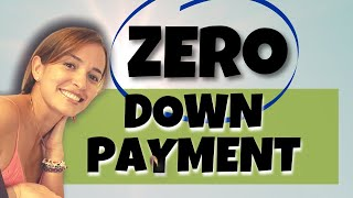 How much DOWN PAYMENT for a house | HOME Buyers