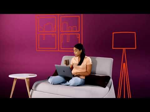 conecte-los-momentos-con-sus-clientes-con-nuestra-plataforma-purecloud