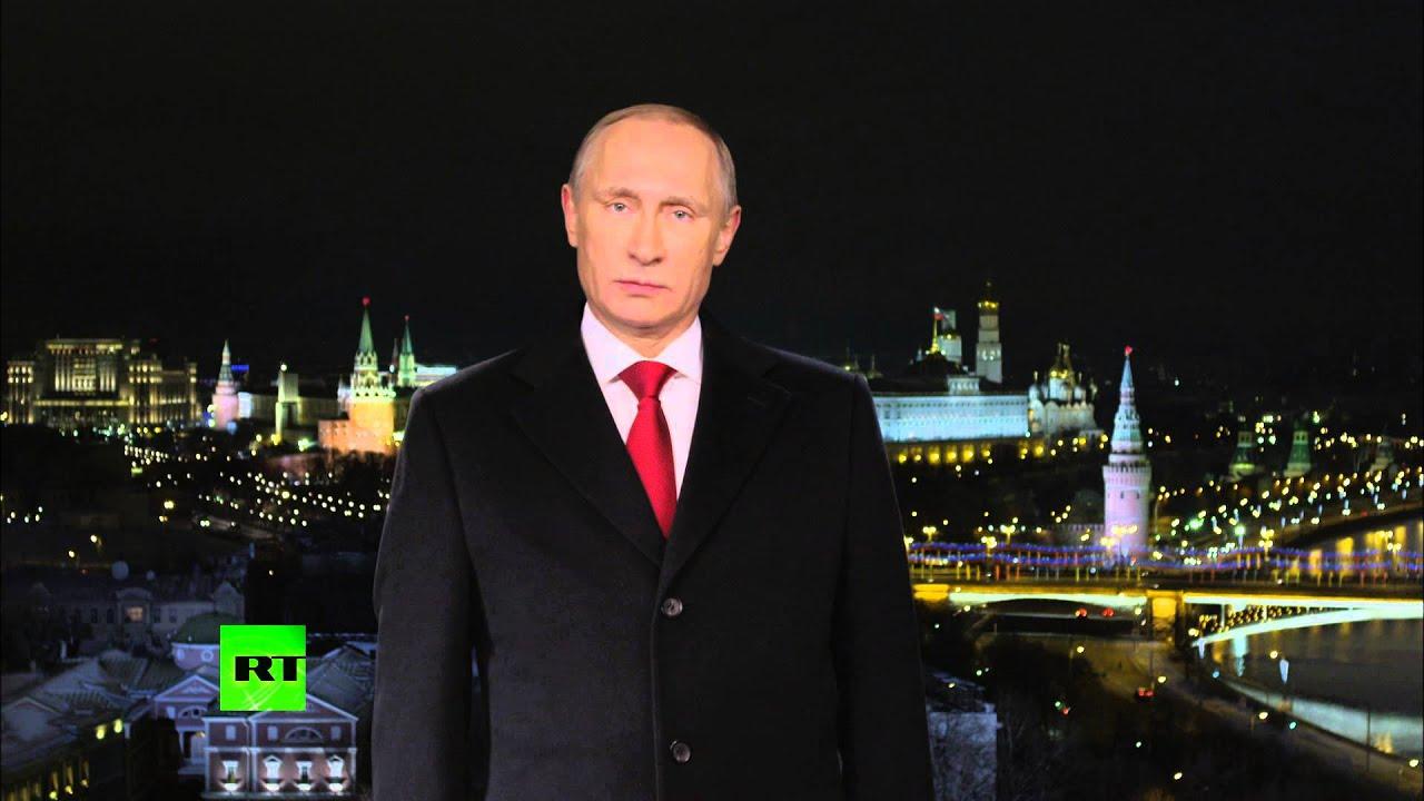 КомпроматRu  CompromatRu Черноморское палаццо Путина