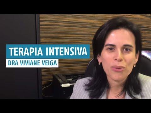 terapia-intensiva-com-dra-viviane-veiga
