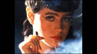 Sean Young Talks about the Jews, the Media, & Mind Control