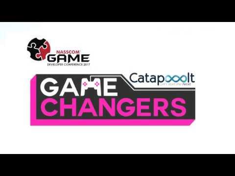 Roshambo: Multiplayer Online Battle Arena