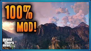 GTA 5 PC Mods: 100% Game-save, Unlock ALL & MAX Money!! (GTA 5 PC Mod)