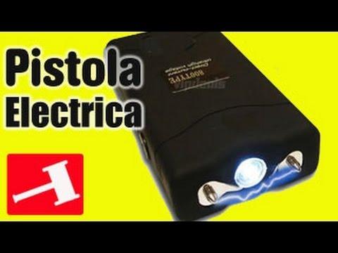 comprar estetilla electrica amazon