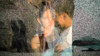 Video Supresa no Casamento - Anúncio da Gravidez ღ