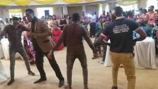 Kibali live KIGOMA