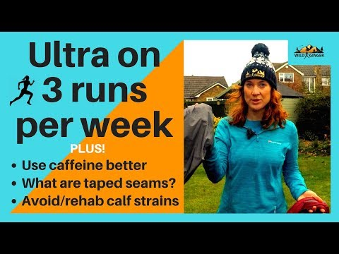 how-to-train-for-an-ultra-marathon-with-only-3-runs-a-week-(plus-more-q&a!)