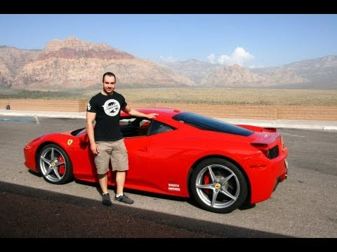 tours experience las and img lamborghini in ferrari tour vegas driving cledleugyg things best