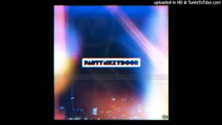 Party Next Door - R A I N Feat. Rochelle Jordan (Remix)