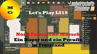 """[""""Landwirtschafts Simulator 19"""", """"LS19"""", """"Nordfriesische Marsch"""", """"Nordfriesische Marsch LS 19""""]"""