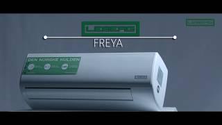 Какой кондиционер купить  Leberg серия Freya!