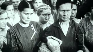 Why We Fight Part 5 - The Battle of Russia - 1943 WW2 / Military Documentary - S88TV1