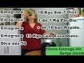 EMAGRECE 10 KGS EM 7 DIAS. EMAGRECE + DE 1 KG POR DIA. EMAGRECE + DE 10 KGS RÁPIDO. EMAGRECE 10 Kgs