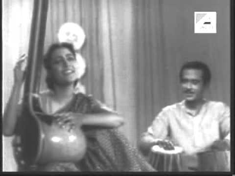 Juthika Roy Songs Lyrics - Latest Hindi Songs Lyrics