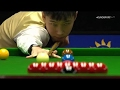 Snooker German Masters 2016 Luca Brecel Vs Zhao Xintong Frame 2 7 mp3
