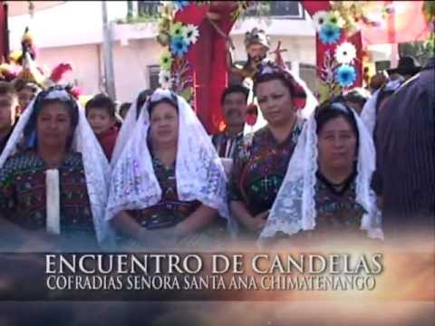 Image result for el encuentro de la candela chimaltenango