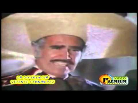 BOLITOS MIX BY JL DJ. VIDEOS OFICIALES.