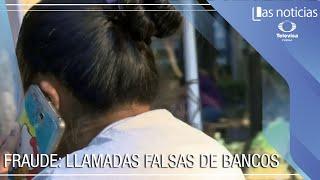 ¡CUIDADO! Nuevo fraude en Puebla