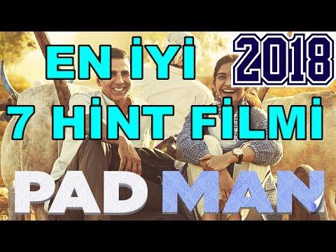 2018'in Vizyona Giren En İyi 7 Hint Filmi