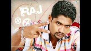 Policiya-Iraj + Download link