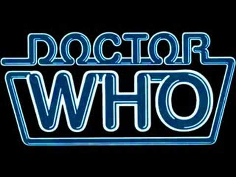 (classic) Doctor Who