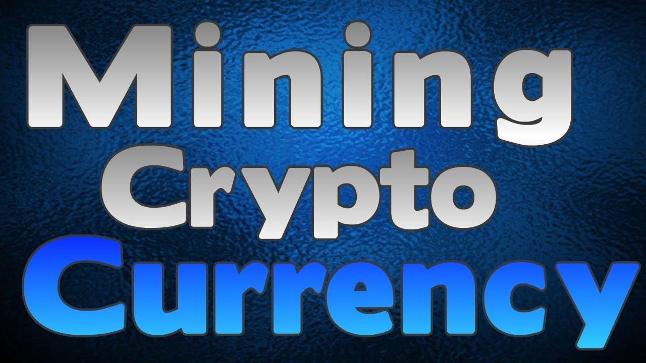 tirgojas ar bitcoin drou galvenie kriptogrāfijas automātiskās tirdzniecības roboti
