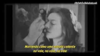 Marina and the diamonds - Valley of the dolls (Legendado PT-BR)