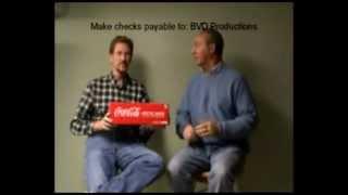 BVD Product Endorsement