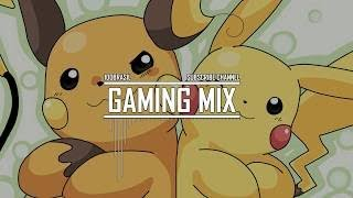 Best Music Mix | 1H Gaming Music | Dubstep, Electro House, EDM, Trap