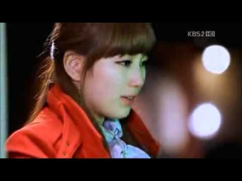 OST Dream High   Soo Hyun Dreaming Song Sam Dong cut showcase