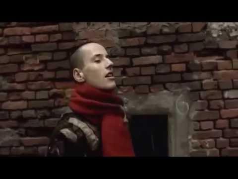 Vitas - opera number 2
