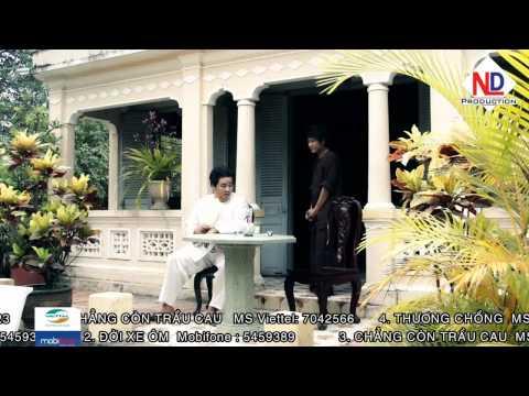 Chang Con Trau Cau _ Quach Sy Phu_On Bich Ha.mp4