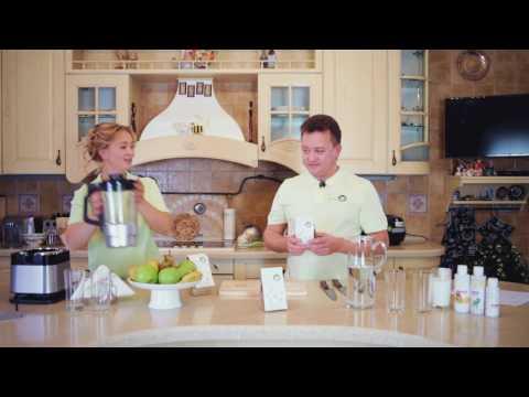 Закваска Эвита роз: инструкция по приготовлению (личный