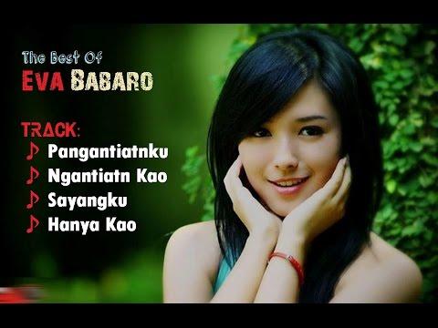 Koleksi Terbaru 2017 Lagu Dayak Kalbar Eva Babaro | Patih Gumantar