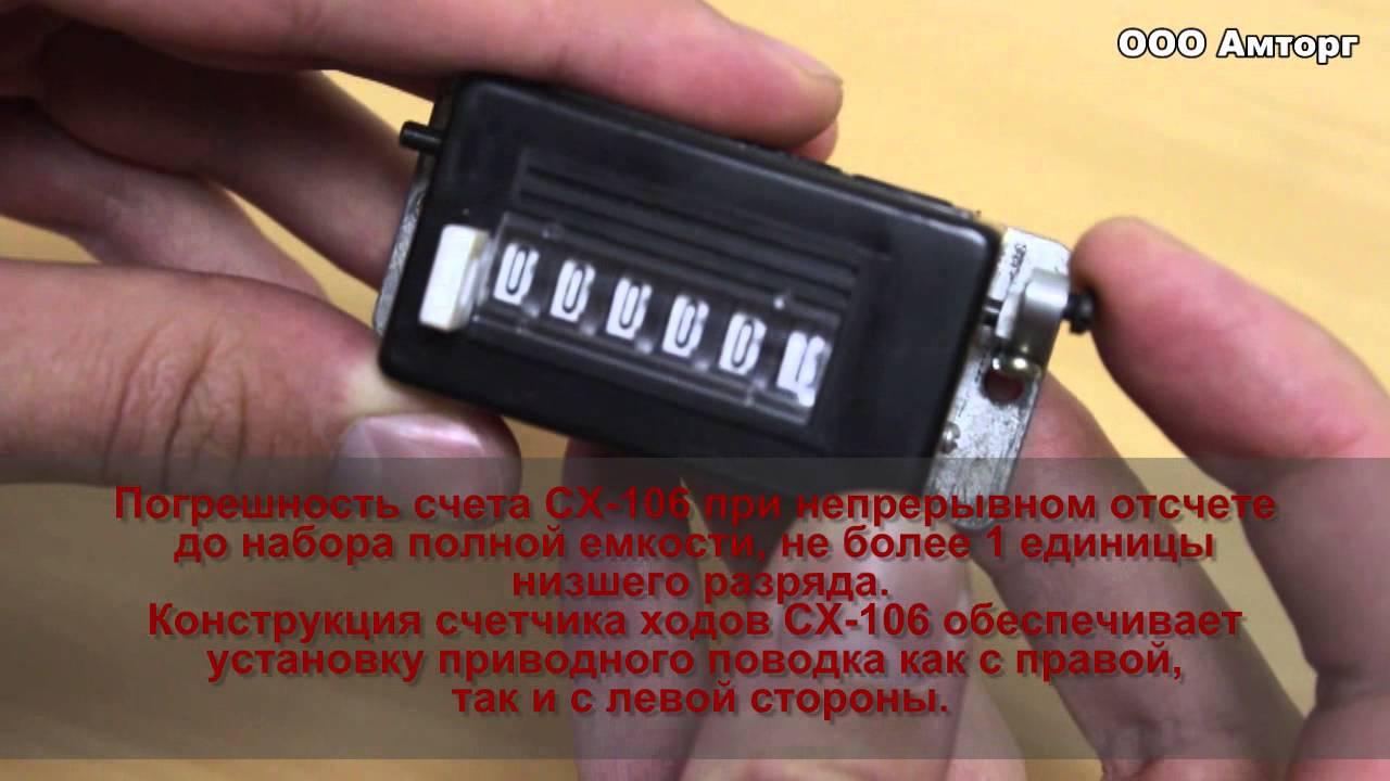 Спешите купить totti (totty) clicker механический счетчик в интернет магазине magicmag!. Самые лучшие подарки по низким ценам!