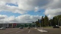 Kirppis Lanttila Lahti