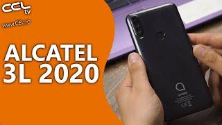 Alcatel 3L (2020) | Mai există Alcatel pe piață? | Unboxing & Review