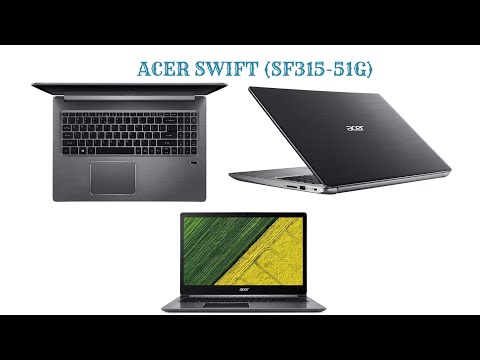 acer-swift-3-sf315-51g-laptop-unboxing-and-first-boot-up