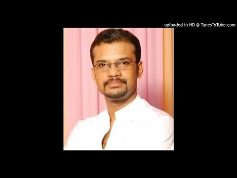 03- Ni Padame Gathi - Ragam Nalinakanthi- GNB Composition - S.Naveen