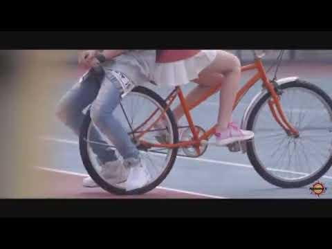 Nenja Kuzhi Orathula Neeyiruntha Pothum Pulla |short Love Song