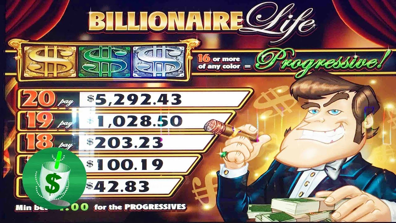 Poker mbn