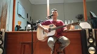 Download Lagu badai romantic project - melamar mu unplugged (cover) mp3