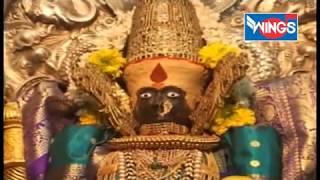 आली-आली-हो-गोधळा-आई-तुळजाभवानी-अंबाबाई-भक्तिगीते-Aali-Aali-Ho-Gondhala-Aaie