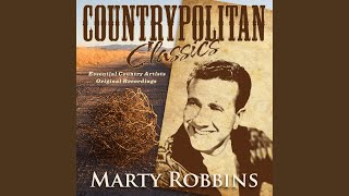 Watch Marty Robbins A Halfway Chance With You video