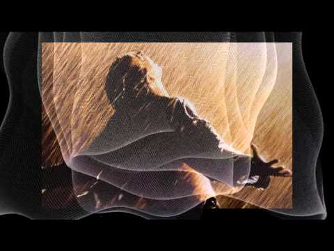 Chris Norman All Out Of Tears (Lyrics)