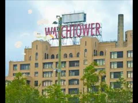 Menlo Park KH takeover scandal 3