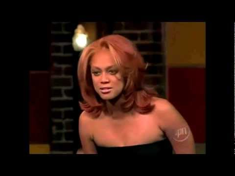 ANTM Top 11 OMG Panel Moments 2012 (Cycle 1-18)