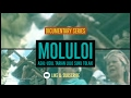 "Documentary film ""MOLULOI - Tarian Khas Suku Tolaki"""