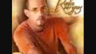 Raulin Rodriguez-Si Algun Dia La Ves